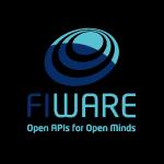 Logo-FIWARE-Vert-RGB-150x150